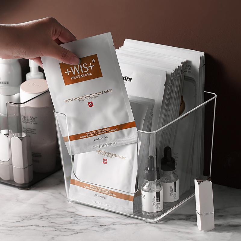 Косметические стойки для ванной Артикул 599556560719