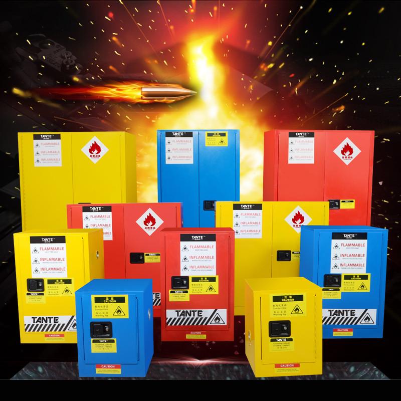 4-115 галлон легко сжигать жидкость несгораемый взрывозащищенный кабинет из школа статья безопасность кабинет можно настроить