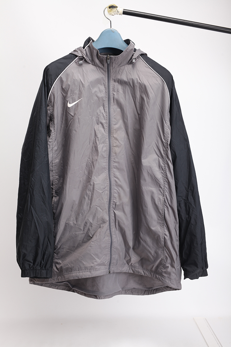 Mens Blazer top coat XX Large 95 new