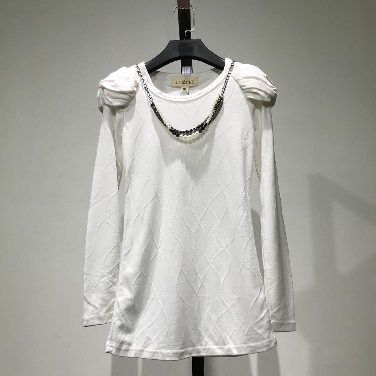 【靈】外單品牌女裝外套特價正品時尚長款針織衫 4月8日晚8點上新