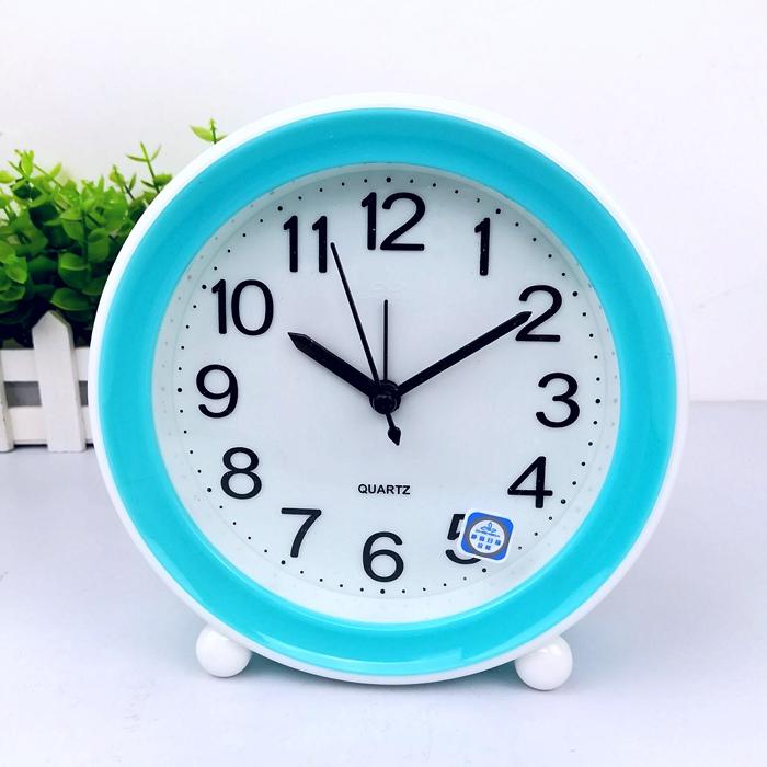 Настольные часы Артикул 572372366832