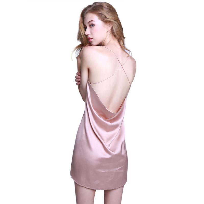 Утепленные пижамы / Домашняя одежда Артикул 554797533138