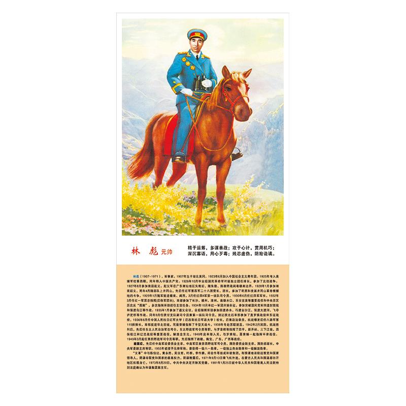 Плакаты / Картины Артикул 592927974116