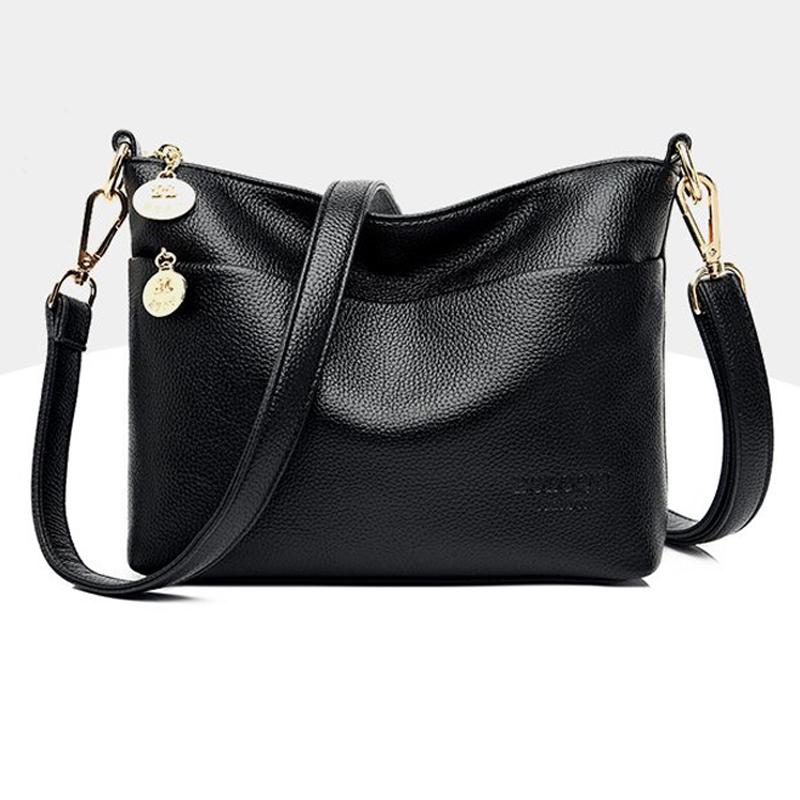 Женские сумки из кожзама Артикул 621335148990