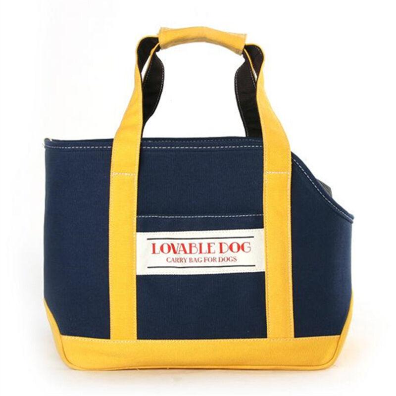 (用10元券)猫包狗狗包外出便携包手提旅行包出行提袋小狗泰迪小型犬猫咪用品