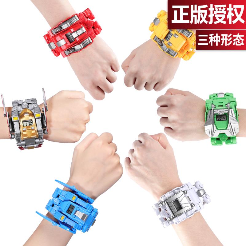Коллекции на тему роботы Трансформеры Артикул 599700722867