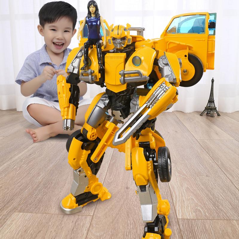 Коллекции на тему роботы Трансформеры Артикул 567201949698