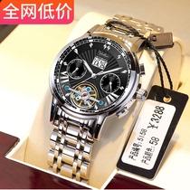 电波男表泥王GB1A3PR1A1A31000GWG日本原装卡西欧手表