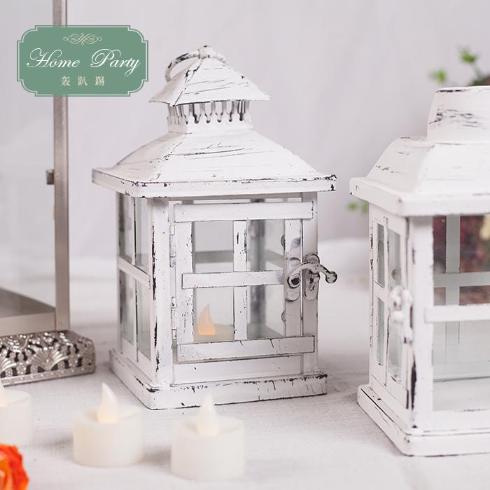 Челка ложь удар континентальный мода домой декоративный железо фонарь свадьба party наряд играть фонарь фестиваль деятельность