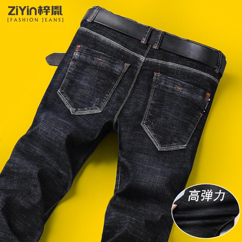 骆妮伊露修身裤真的怎么样呢