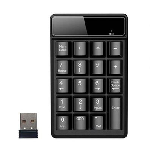 Front desk computer small Bluetooth switch wireless urination portable computer external piano keyboard office keyboard