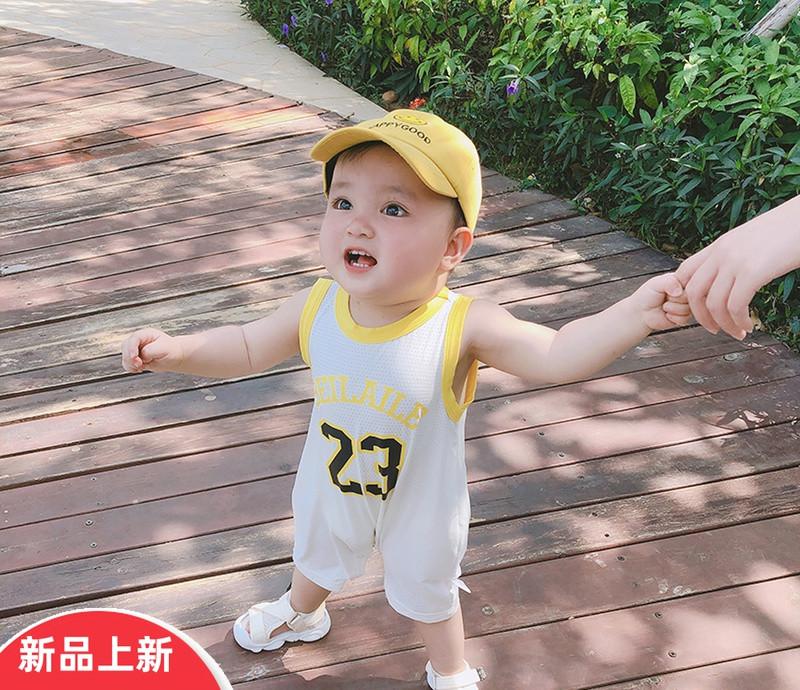 Одежда для младенцев Артикул 615750087020