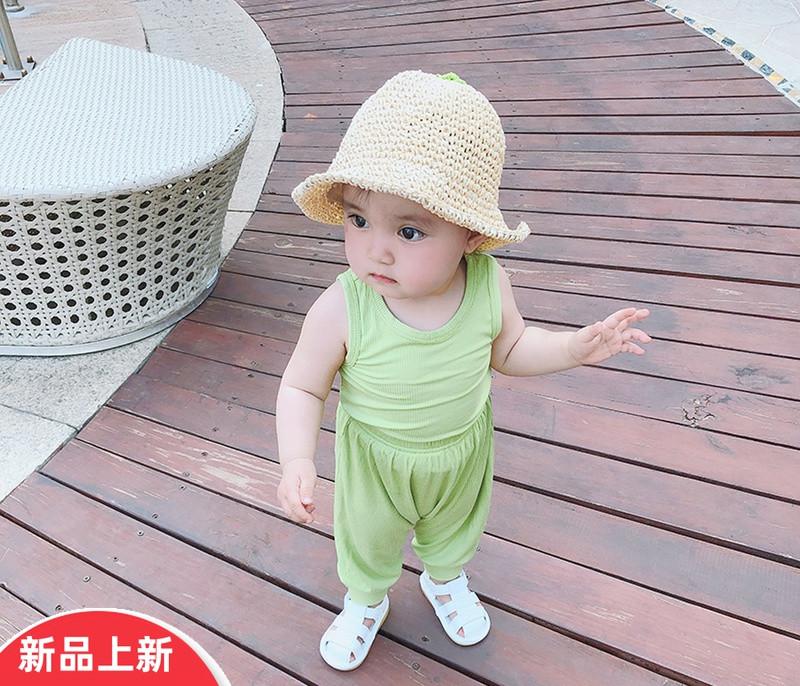 Одежда для младенцев Артикул 615700183100