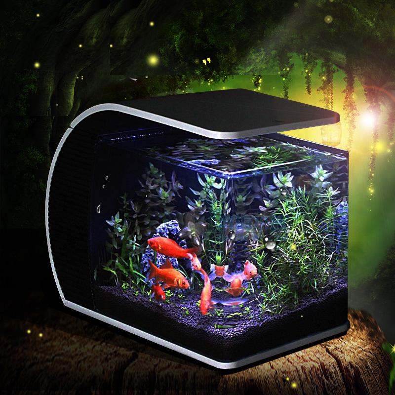 Сопутствующие товары для аквариума Артикул 578463029296