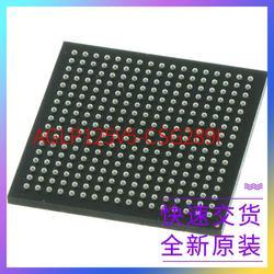 AGLP125V5-CSG289I [FPGA - Field Programmable Gate Array IGL]