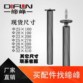 专业单反中轴碳纤维加高加长三脚架