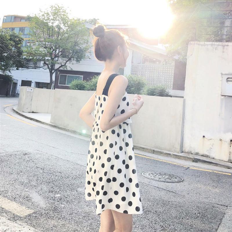 10月17日最新优惠2019夏季泰国三亚普吉岛超仙沙滩裙
