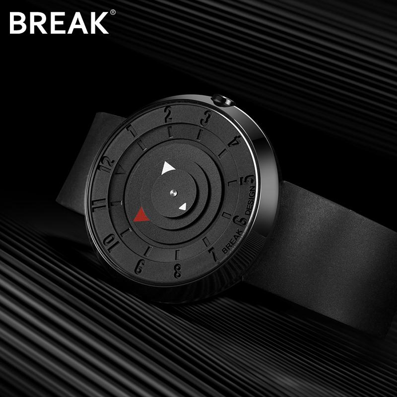 Часы наручные Артикул 544173229867