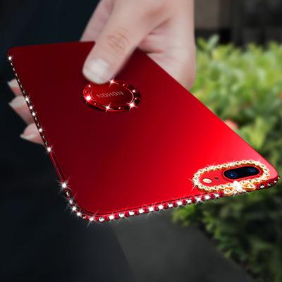 iphone手机壳支架哪个品牌好