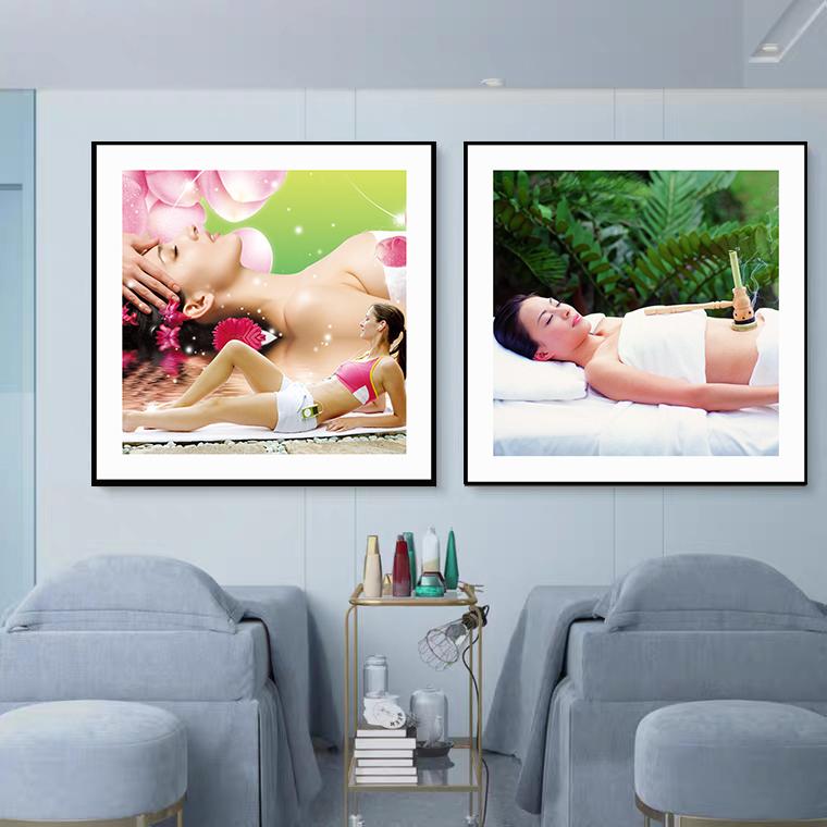 Плакаты / Постеры Артикул 617529733815