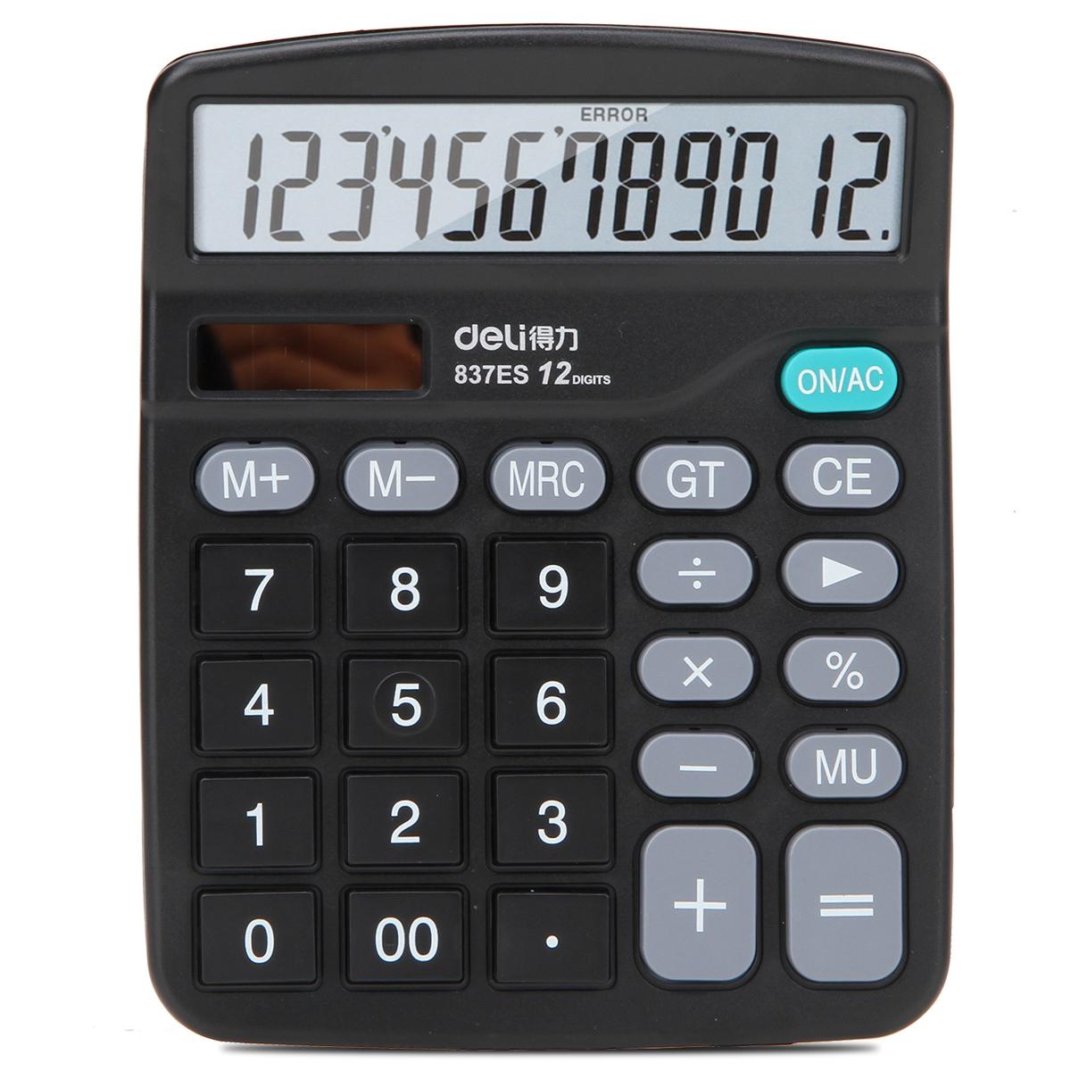Калькуляторы Артикул 563237600938