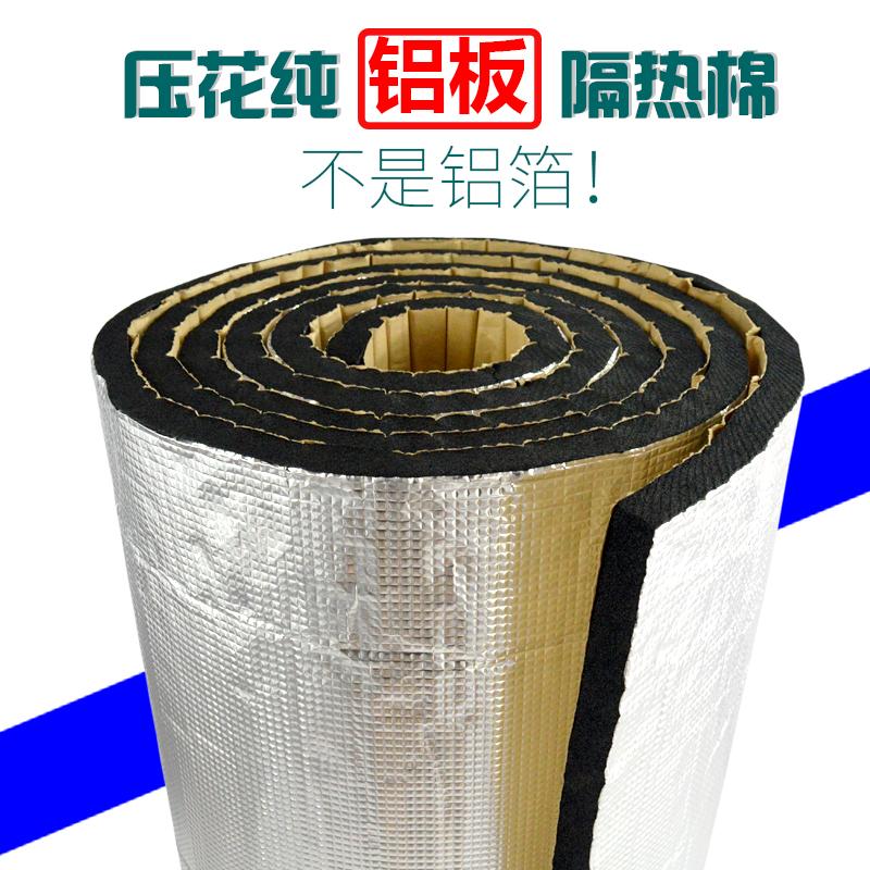 Теплоизоляционные материалы Артикул 545492250129