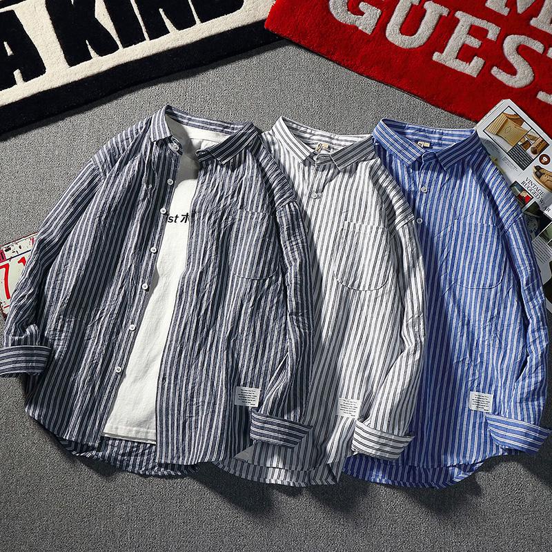 Рубашки и блузки детские Артикул 563373762145