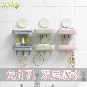 创意玩意居家家居厨房用品用具懒人卫生间小工具实用小百货日用品