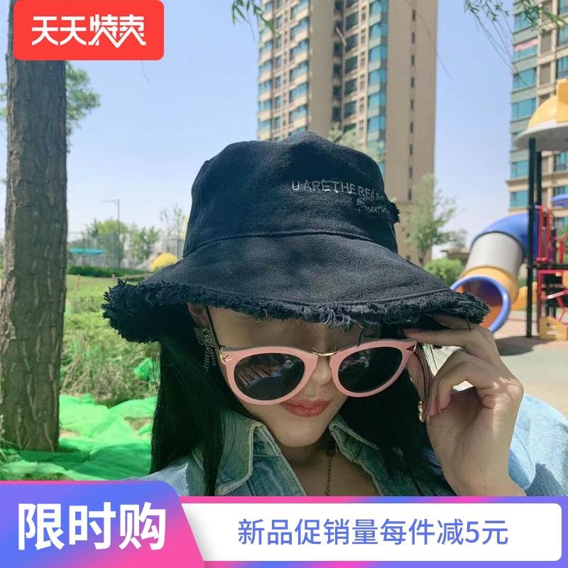 Женские шляпки Артикул 619589449234