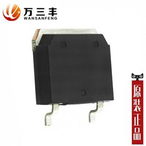 IXFT18N90P「MOSFET N-CH 900V 18A TO268」