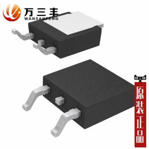 IPD90N06S407ATMA2「MOSFET N-CH 60V 90A TO252-3」