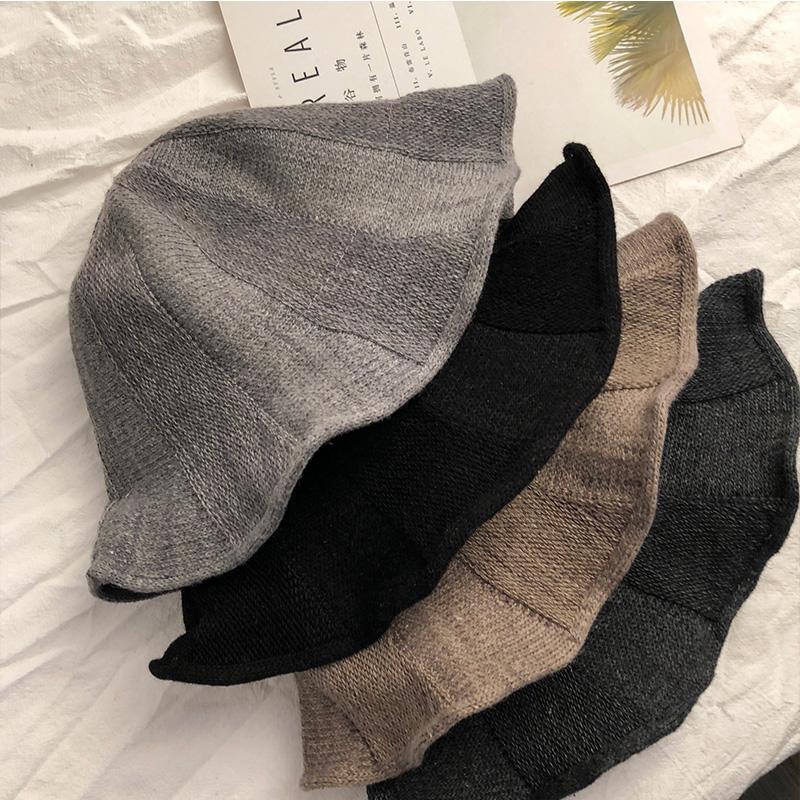 Женские шляпки Артикул 578570651798