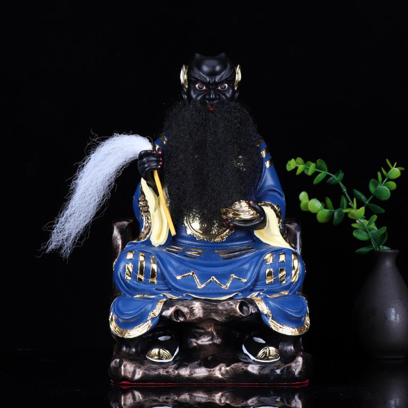 Статуи идолов Артикул 585845162859