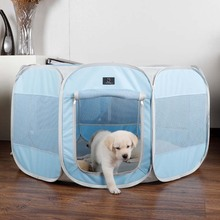 A4Pet cat delivery room pet cat kennel closed winter cat tent dog kennel delivery box cat pregnancy products