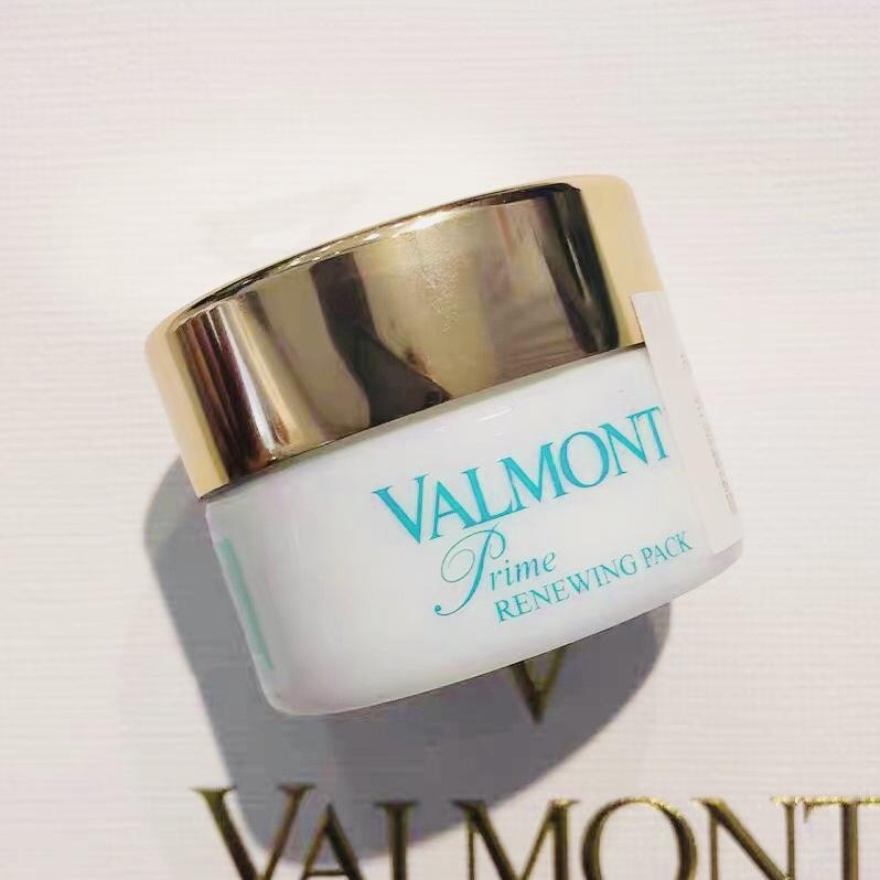 Valmont/法尔曼 幸福面膜 中样 15ml J6