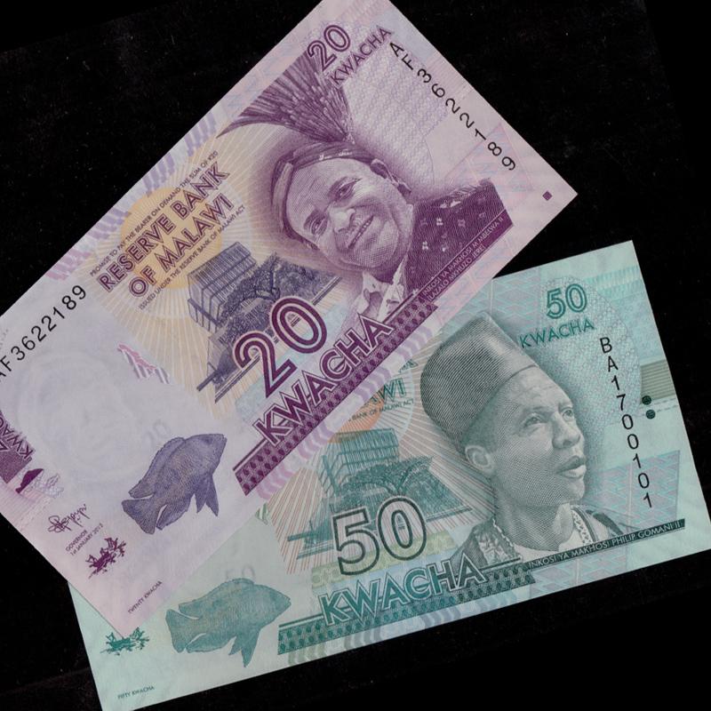 Иностранные монеты Артикул 579389742744