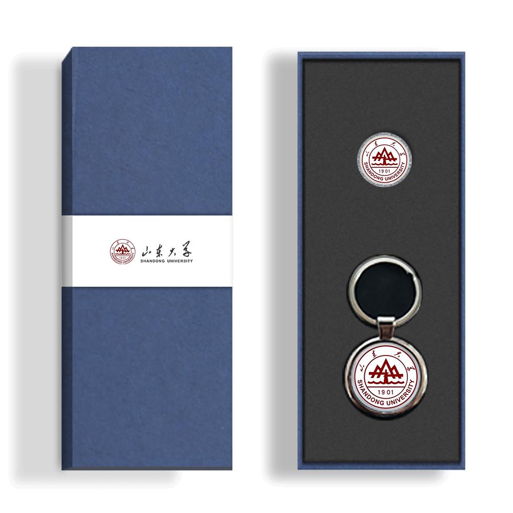 Памятные значки Артикул 638715020433