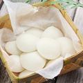 宁波特产酒酿米馒头发糕米糕泡粑手工传统糕点早餐点心小吃3斤装