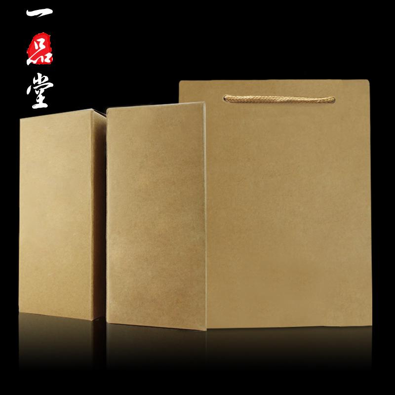 Винные коробки Артикул 539902252030