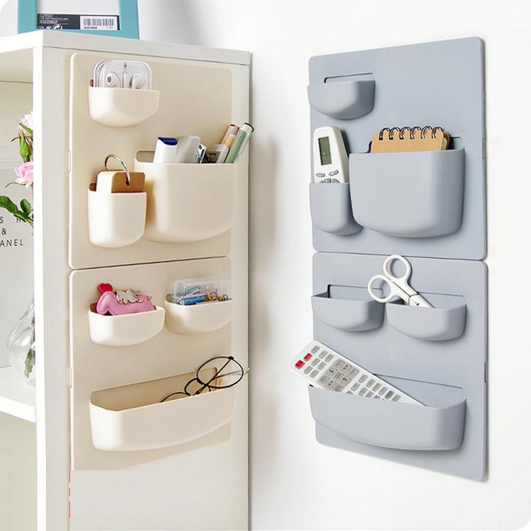 创意居家生活日用品宿舍实用家庭用品用具小百货店小玩意懒人神器