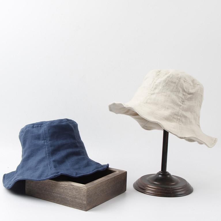 Женские шляпки Артикул 546883655524