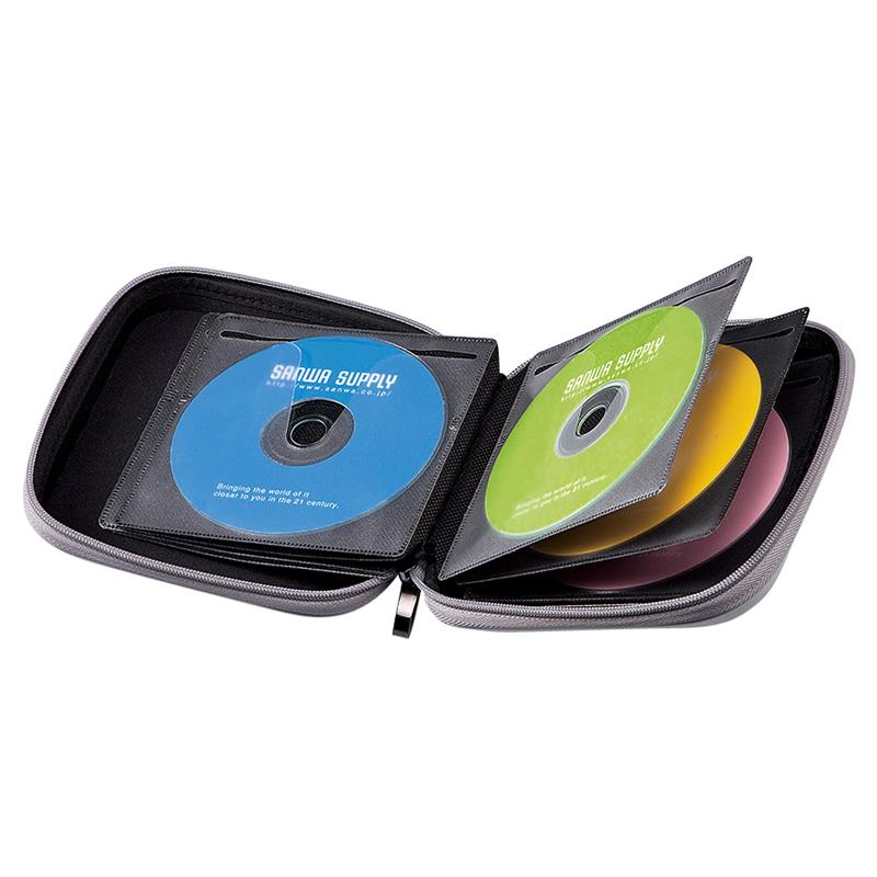 Футляры для хранения дисков Артикул 546113417333
