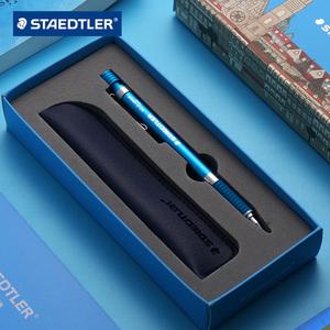 德国staedtler自动限量版r铅笔