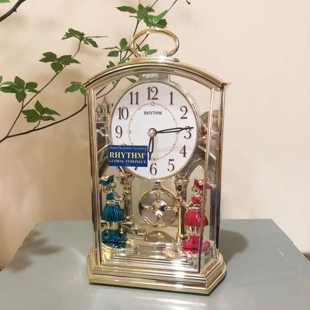Настольные часы Артикул 548358186018