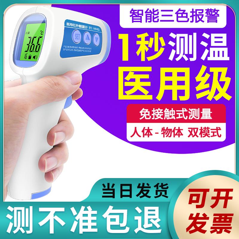 Детские термометры Артикул 613581533090