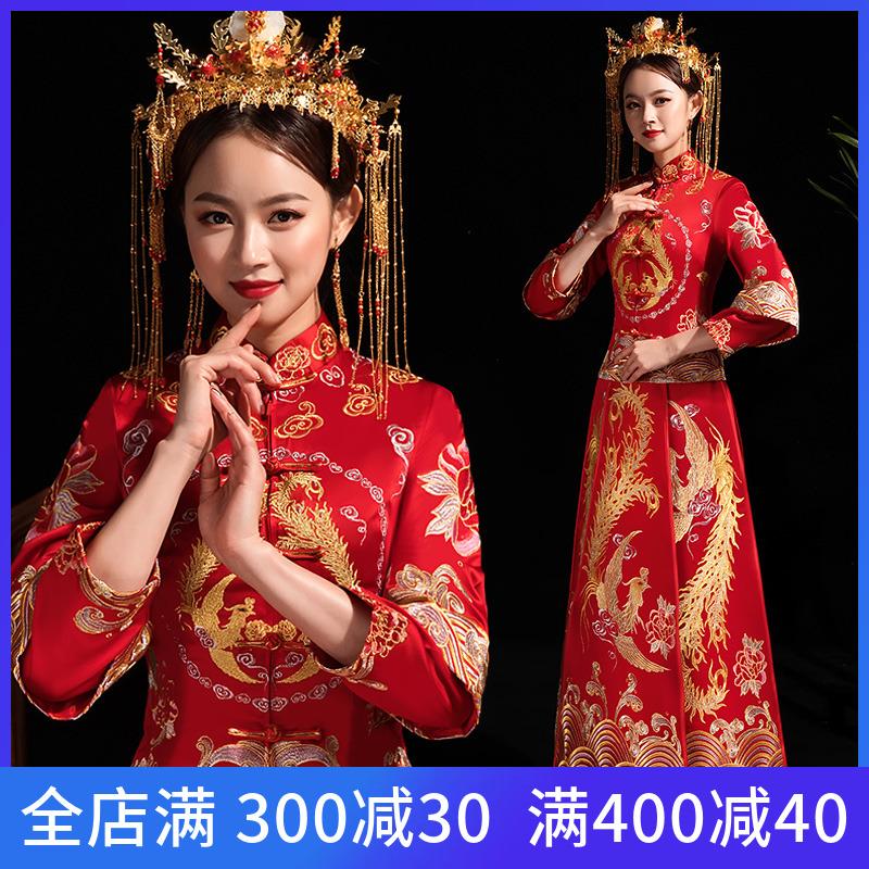 Свадебные платья Артикул 585149039602