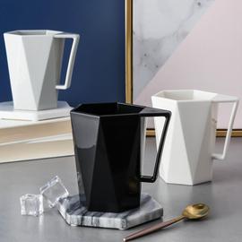 创意洗漱口杯家用刷牙杯子情侣套装洗漱杯子牙缸可爱简约牙刷杯