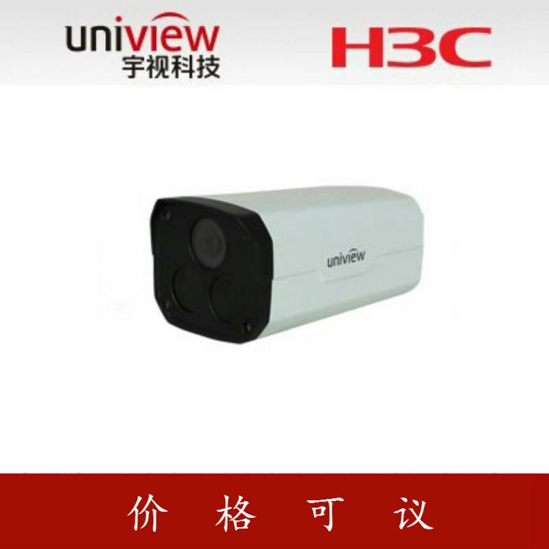 宇�/H3C 全���代IPC231S-IR3-F60-DT�t外720P筒�C�W�j�z像�C