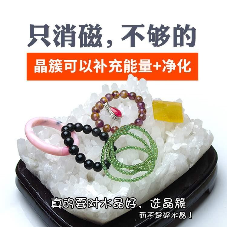 Сувенирные камни Артикул 640262255960