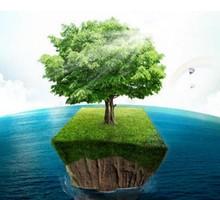 大学/生物化学/生态学/生物多样性及保护/视频教程/学习自学教学